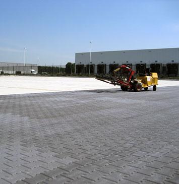 ITC Oss (NL)