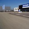 Decathlon Breda