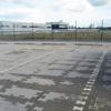 Truckcenter, Tilburg (NL)